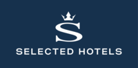 Selected Hotels